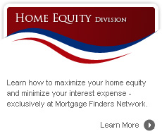Home Equity Division