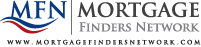 Mortgage Finders Network