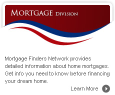 Mortgage Division